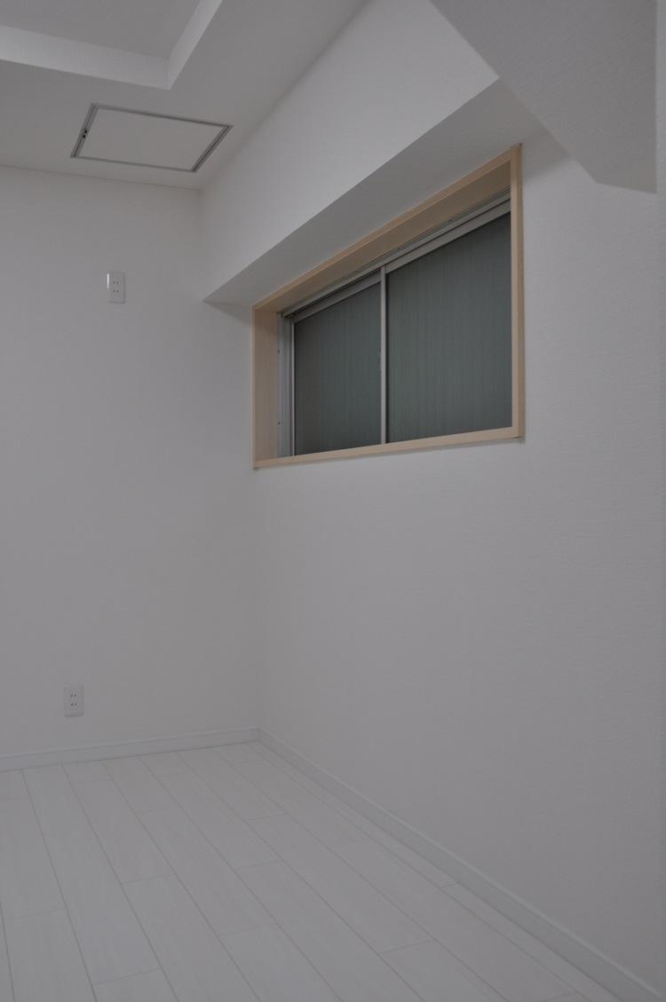 サービスルーム2